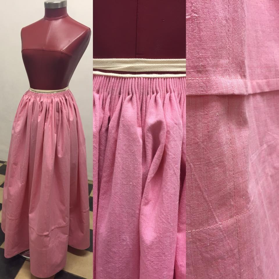 bel-colom-falda-avall-rosa