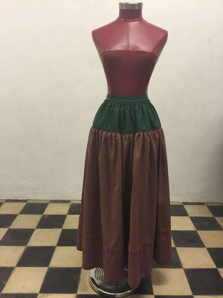 bel-colom-falda-verda-1