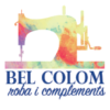 Bel Colom